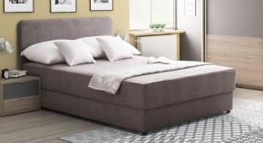 Francoske postelje