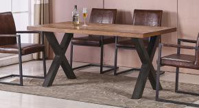 Jedilne mize