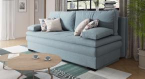Kavči in trosedi