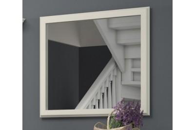 Ogledalo Evergreen EG-OG76