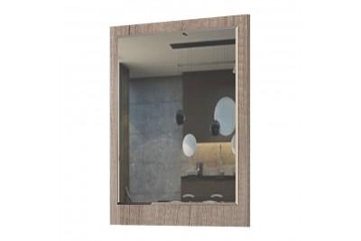 Ogledalo Azur OG