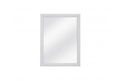 Ogledalo Rustik