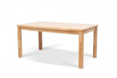 Jedilna miza Mistik 160x90 cm bukev