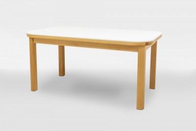 Jedilna miza Pago 160x90 cm
