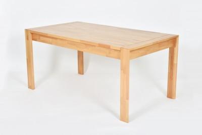 Jedilna miza Lord 160x90 cm