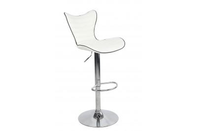 Barski stol PRIYA