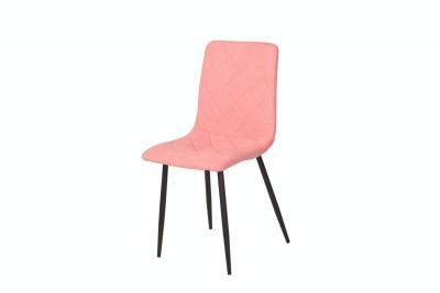 Stol ALIDA roza