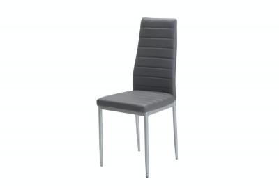 Stol DINNA II siv