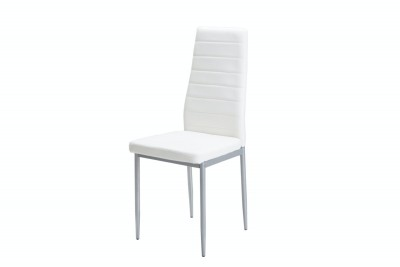 Stol DINNA II bel