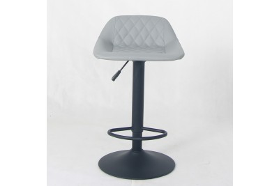 Barski stol EVAN II