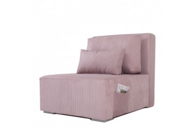 Fotelj AMBI