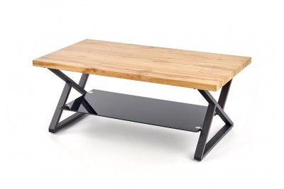 Klubska miza Xena