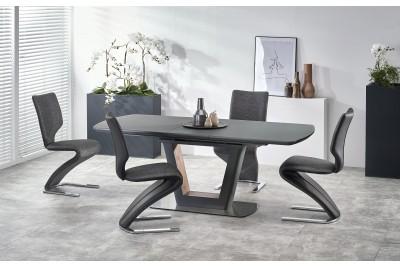 Jedilna miza Bilotti 160(200)x90 cm