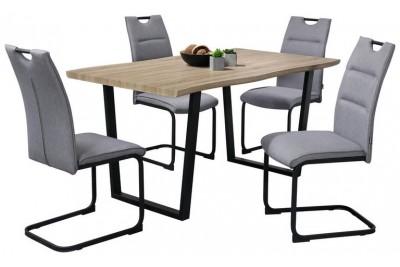 Jedilna miza Cain