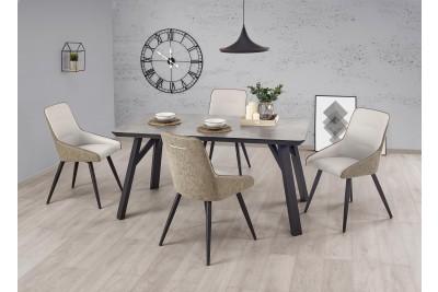 Jedilna miza Halifax 160x90 cm