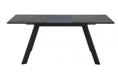 Jedilna miza Heiko 140(180)x80 cm