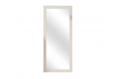 Ogledalo Apolon PA3 MDF