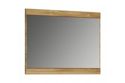Ogledalo Cortina CNAG03