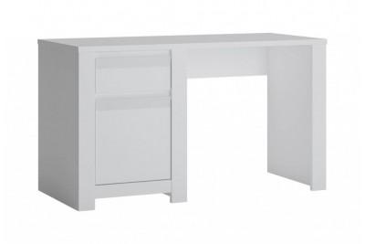 Pisalna miza Novi NVIB01
