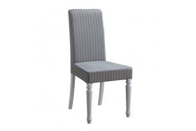 Stol RAMOS