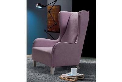 Fotelj Zara