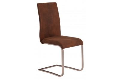Stol CROMB konjak