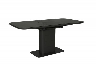 Raztegljiva miza ELICA 130(170)x90 cm