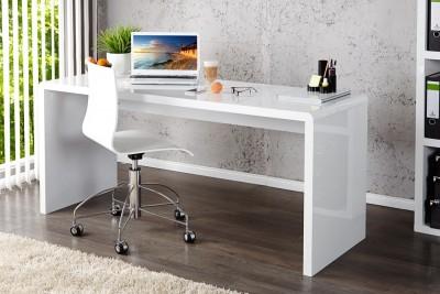 Pisalna miza FLIS