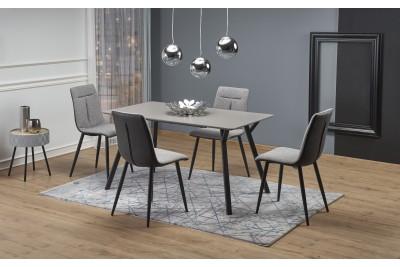 Jedilna miza Balrog 140x80 cm