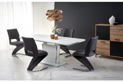Jedilna miza Bonari 160(200)x90 cm