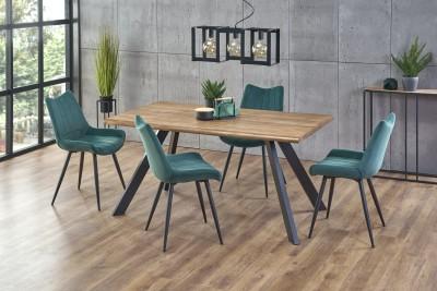 Jedilna miza Esposito 160x90 cm