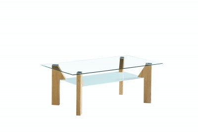 Klubska miza NAKLO