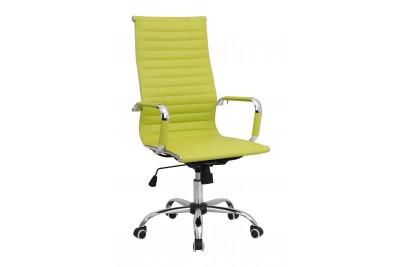 Pisarniški stol NIL zelen