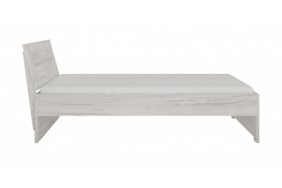 Postelja Angel 160x200 - typ 92