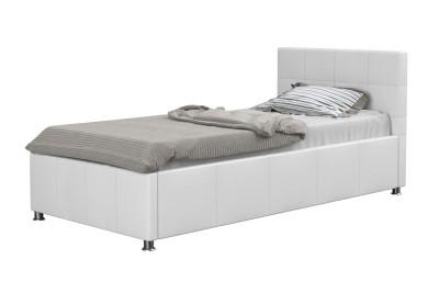 Dvižna postelja Kira 90x200 bela - zadnji kos