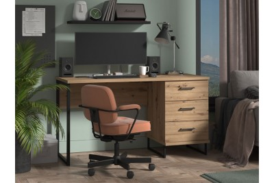 Računalniška miza SAR