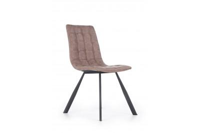 Jedilni stol K280