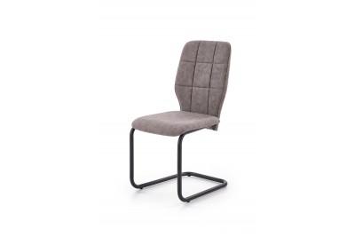Jedilni stol K339