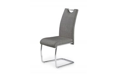 Jedilni stol K349