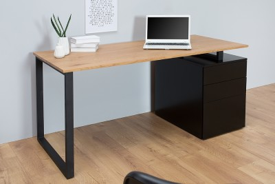 Pisalna miza STYLO