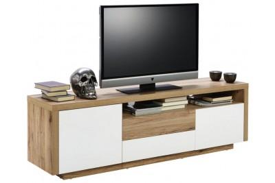 TV omarica Roxy - NA ZALOGI