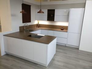 Studio kuhinj Pivka 2