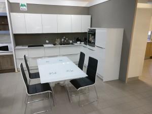 Studio kuhinj Pivka