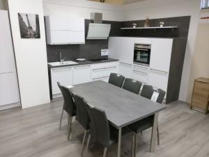 Studio kuhinj Pivka 3
