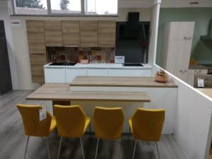 Studio kuhinj Pivka 4
