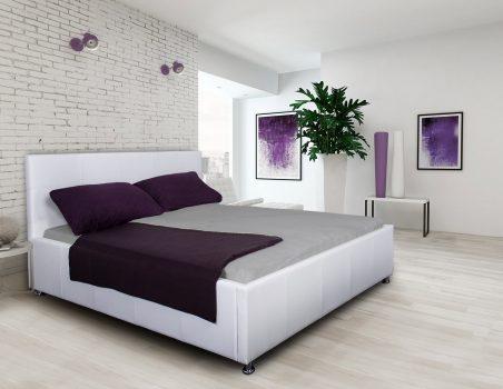 Kakšno dimenzijo postelje izbrati?